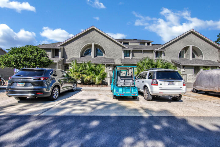 8981 HERON WALK DRIVE UNIT 8981 MIRAMAR BEACH FL