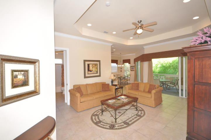 2331 CRYSTAL COVE LANE UNIT 2331 MIRAMAR BEACH FL