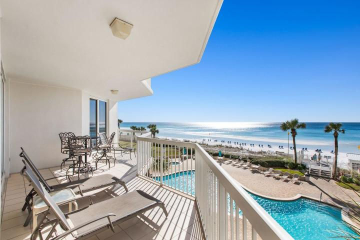 1050 US-98 E UNIT 306E DESTIN FL