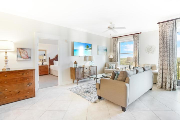 9500 GRAND SANDESTIN BOULEVARD UNIT 2807 MIRAMAR BEACH FL