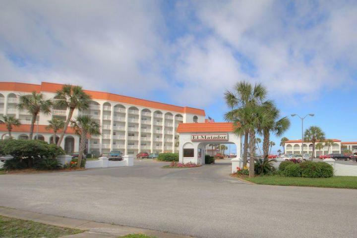 909 SANTA ROSA BOULEVARD UNIT 344 FORT WALTON BEACH FL
