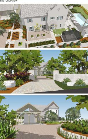 3185&3191 COUNTY HWY 30A  W SANTA ROSA BEACH FL