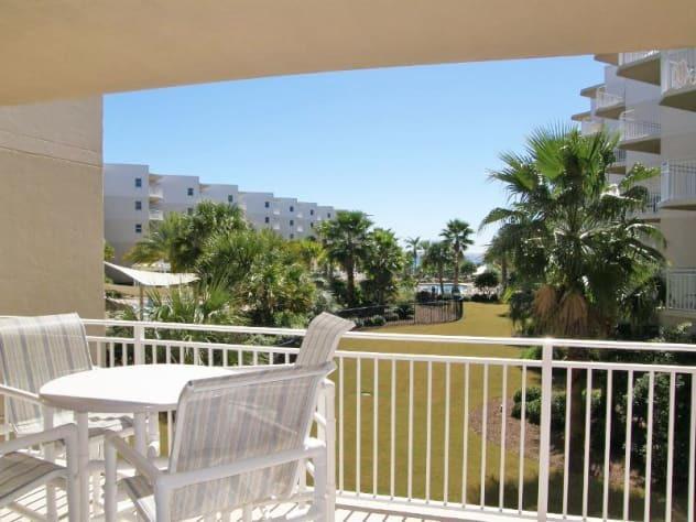 1110 SANTA ROSA BOULEVARD UNIT C305 FORT WALTON BEACH FL