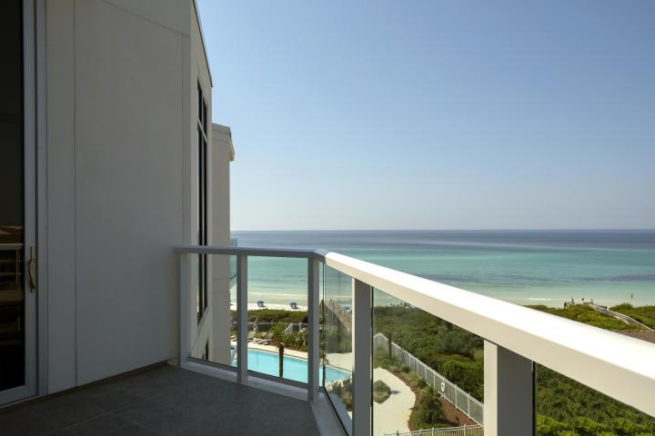 3820 CO HIGHWAY 30-A  E UNIT 401 SANTA ROSA BEACH FL