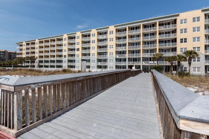 590 SANTA ROSA BOULEVARD UNIT 402 FORT WALTON BEACH FL