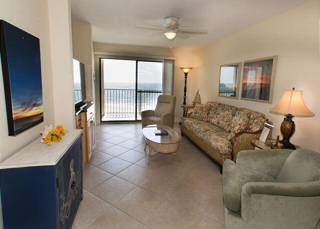3692 COUNTY HIGHWAY 30-A  E UNIT 7 SANTA ROSA BEACH FL