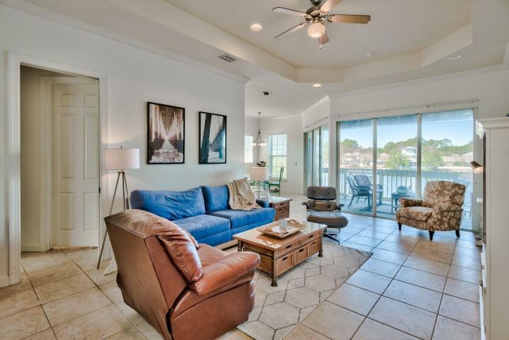 2231 CRYSTAL COVE LANE UNIT 301 MIRAMAR BEACH FL