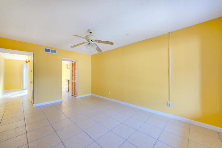 210 PELHAM ROAD UNIT 201 B FORT WALTON BEACH FL