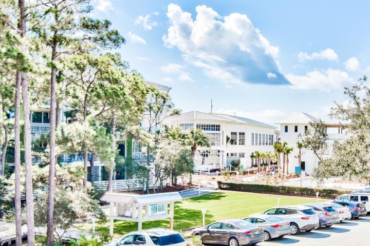 4 WATERCOLOR BOULEVARD S UNIT 202 SANTA ROSA BEACH FL