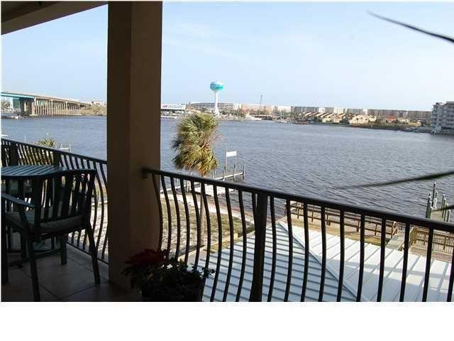 187 BROOKS STREET SE UNIT B301 FORT WALTON BEACH FL