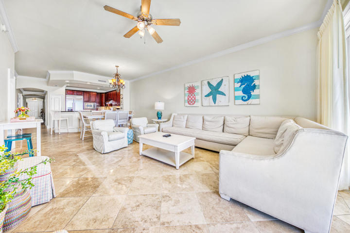 2421 CO HIGHWAY 30-A  W UNIT A404 SANTA ROSA BEACH FL