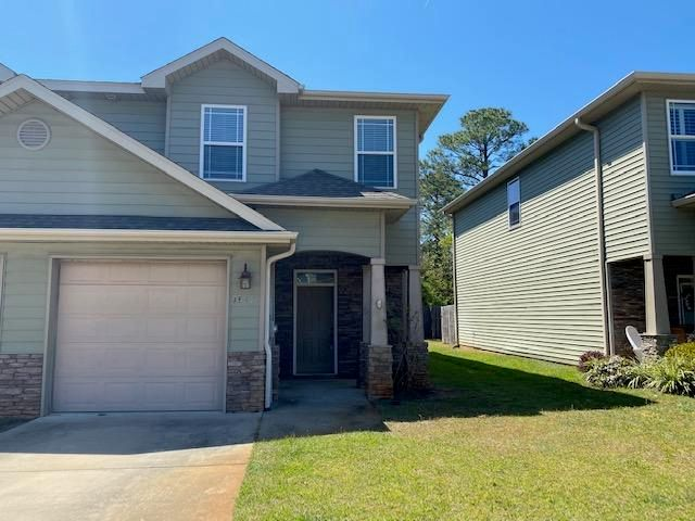 1827 SOUND HAVEN COURT NAVARRE FL