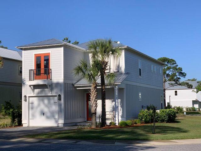 53 LAKE STREET MIRAMAR BEACH FL