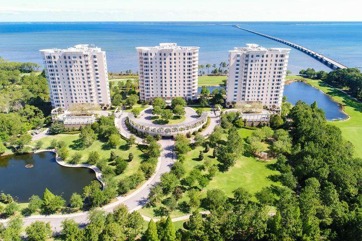 408 KELLY PLANTATION DRIVE UNIT 211 DESTIN FL