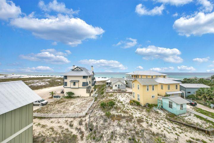 6 HOTZ AVENUE SANTA ROSA BEACH FL