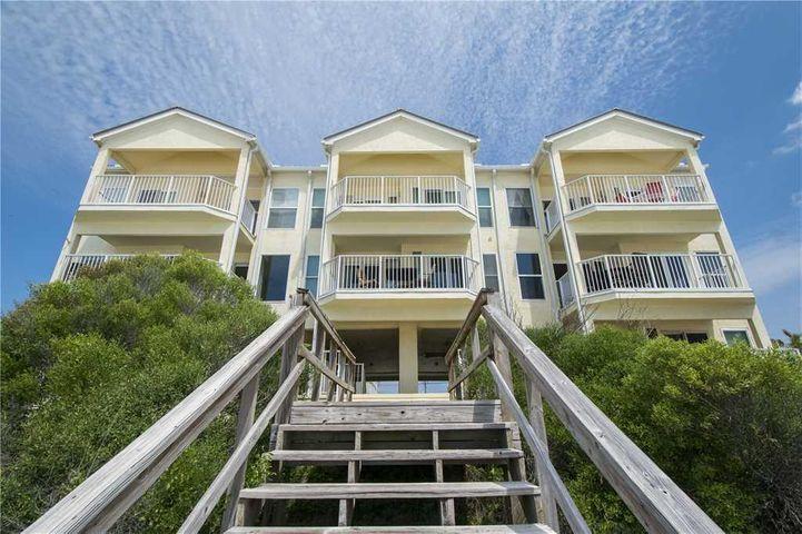 6015 CO 30-A HIGHWAY  W UNIT 302 SANTA ROSA BEACH FL