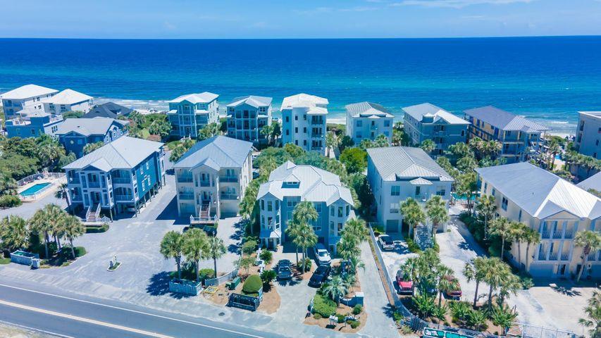 4218 COUNTY HWY 30A  E SANTA ROSA BEACH FL