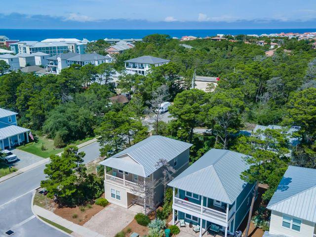 11 EMMA HUGGINS LANE SANTA ROSA BEACH FL