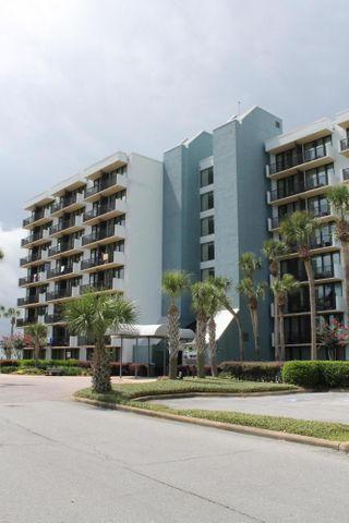 200 SANDESTIN BOULEVARD  N UNIT 6681 MIRAMAR BEACH FL