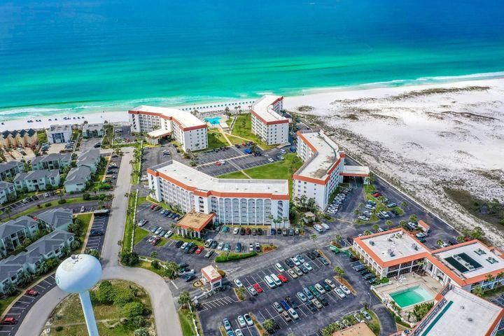 909 SANTA ROSA BOULEVARD UNIT 129 FORT WALTON BEACH FL