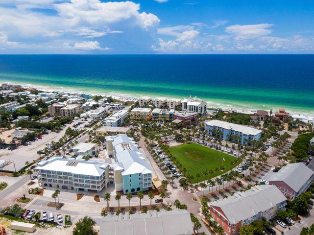 1740 CO HIGHWAY 393  S UNIT 114 SANTA ROSA BEACH FL