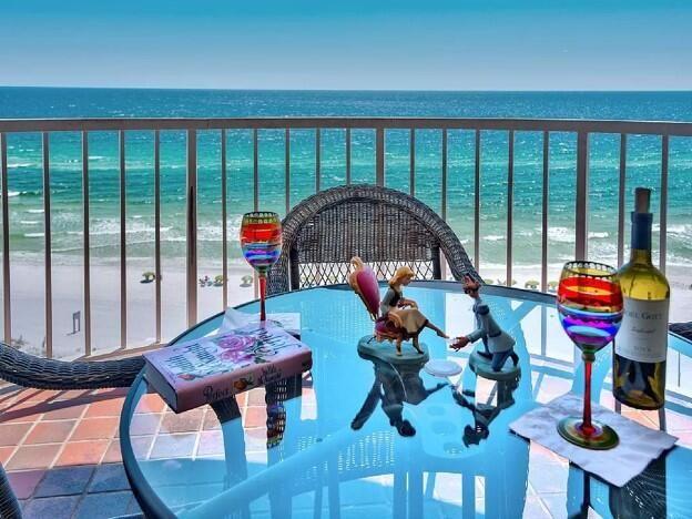 9815 US HIGHWAY 98 W UNIT A1103 MIRAMAR BEACH FL