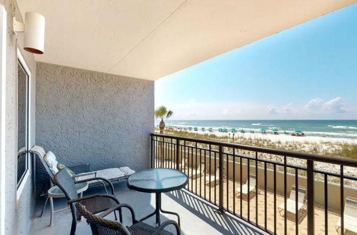 676 SANTA ROSA BOULEVARD UNIT 2P FORT WALTON BEACH FL