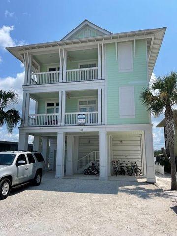123 BANFILL STREET SANTA ROSA BEACH FL