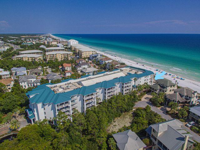 164 BLUE LUPINE WAY UNIT 114 SANTA ROSA BEACH FL