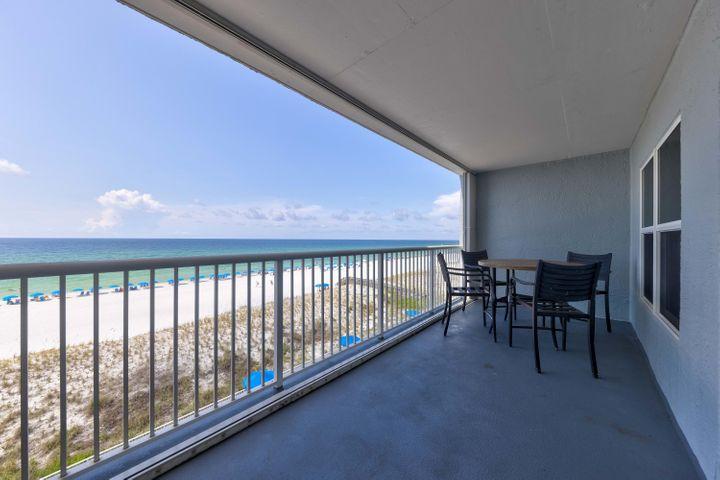 790 SANTA ROSA BOULEVARD UNIT 5004 FORT WALTON BEACH FL