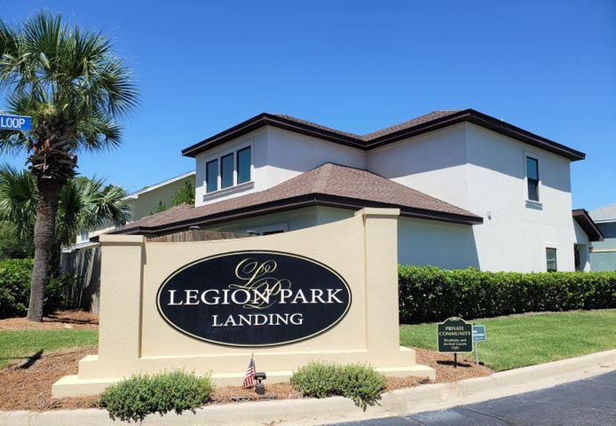 62 LEGION PARK LOOP MIRAMAR BEACH FL