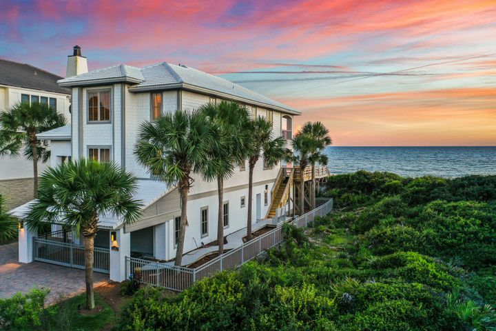 131 PARADISE BY THE SEA INLET BEACH FL