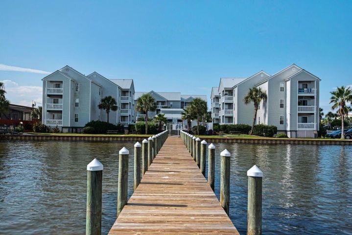 1330 MIRACLE STRIP PARKWAY SE UNIT 111 FORT WALTON BEACH FL