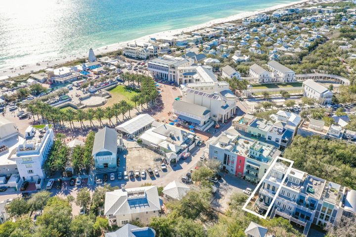 201 RUSKIN PLACE SANTA ROSA BEACH FL