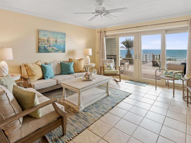8260 COUNTY HIGHWAY 30A  E UNIT 3 INLET BEACH FL