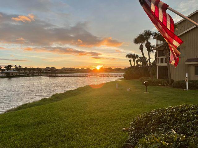 154 STEWART LAKE COVE UNIT 175 MIRAMAR BEACH FL