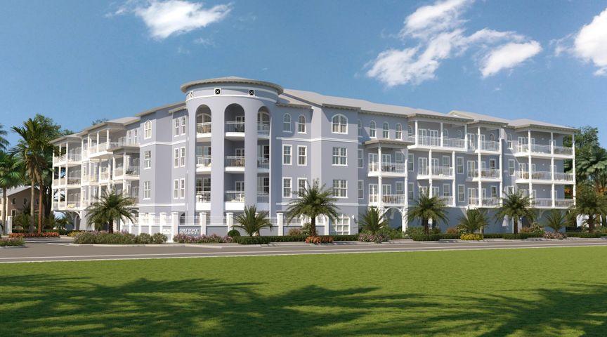 36 SPIRES LANE UNIT 106 SANTA ROSA BEACH FL