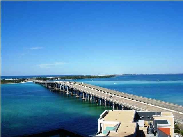 10 HARBOR BOULEVARD UNIT W527 DESTIN FL