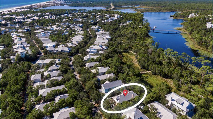 785 WESTERN LAKE DRIVE SANTA ROSA BEACH FL