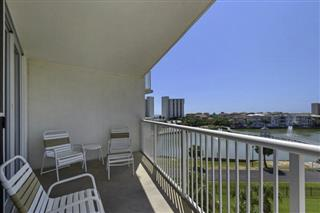 The Terrace At Pelican Beach For Sale