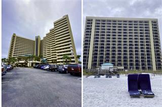 Sundestin Intl Condo For Sale
