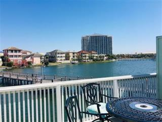 South Bay By The Gulf For Sale
