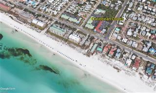 Caribbean Dunes Ph II For Sale